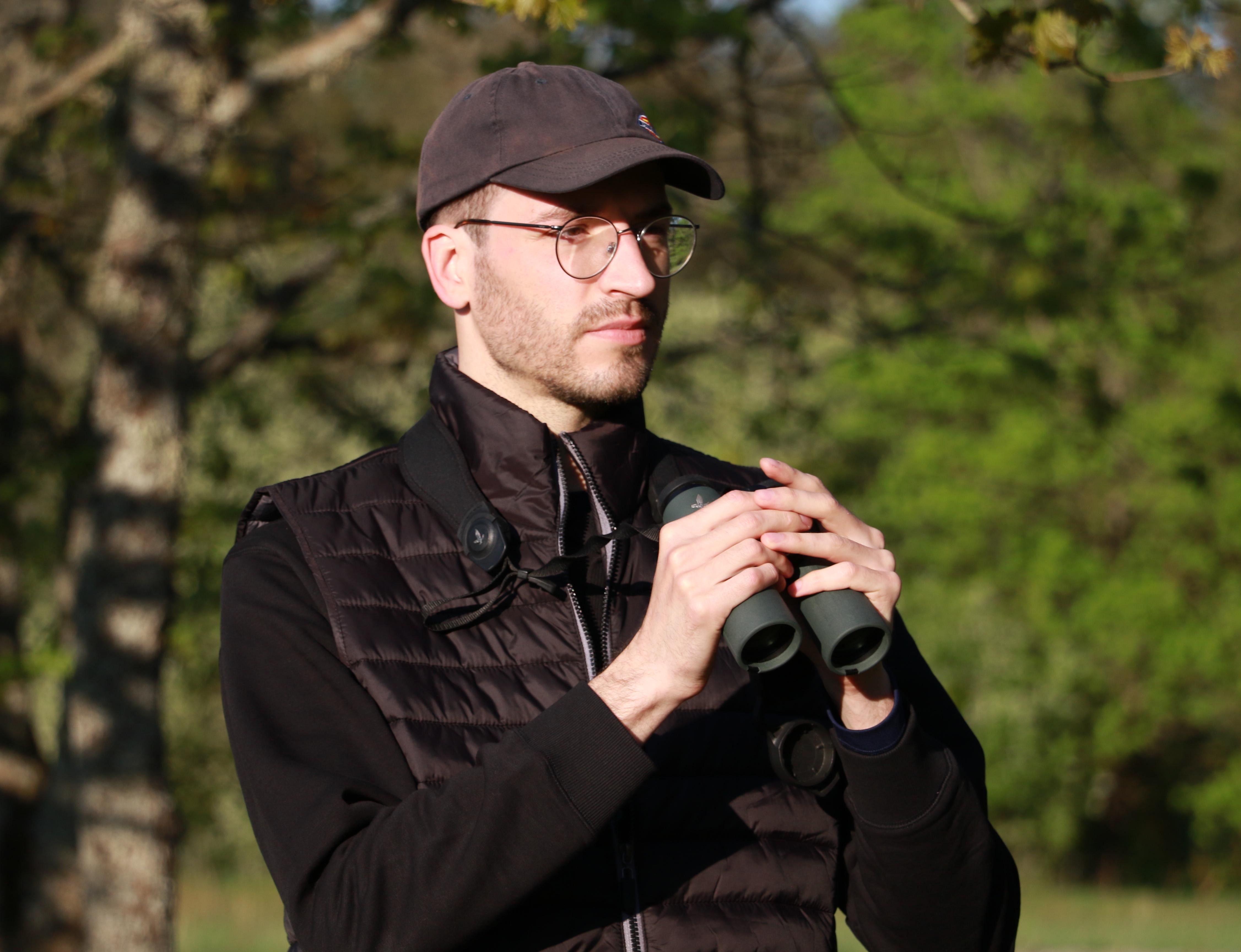 Gediminas Kukta –komunikacijos koordinatorius